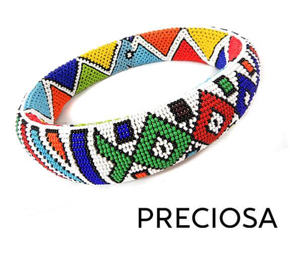 Preciosa-Ornela-Beads